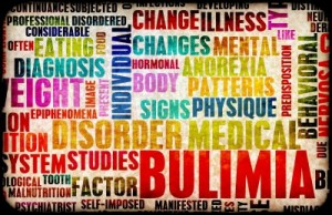 Are You Struggling with Bulimia or a Severe Binge Eating Disorder?
