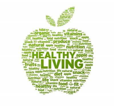 Health & Fitness,Healthy Live,Dental health,medical treatment,supplements for health