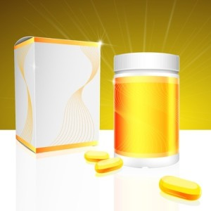 The Truth Behind Dietary Supplements